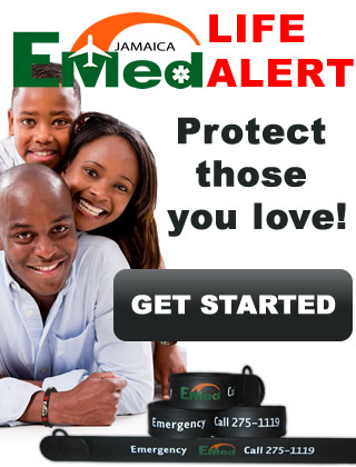 Personal Health Record EMed Life Alert PHR